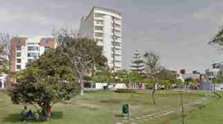 11_pisos_Parque_Sur